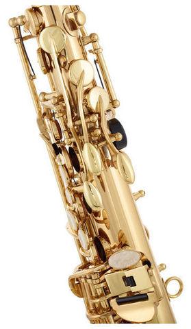 Саксофон Startone SAS-75 Alto Saxophone