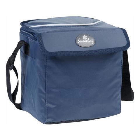 Изотермическая сумка Camping World Snowbag 5