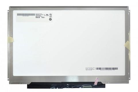 Матрица для ноутбука 13.3 LED Slim Крепления боковые сплошные 1280x800 40 pin B133EW05 V.0