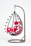 Подвесное кресло Vinotti 101 Dalmatians