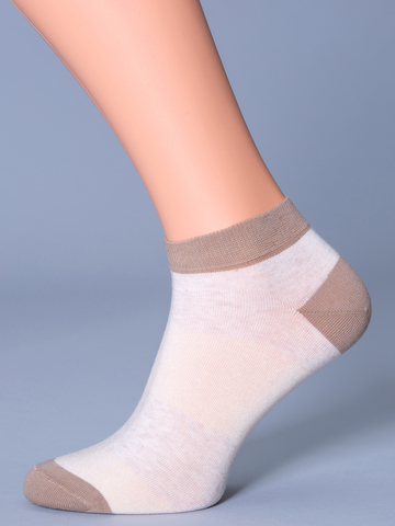 Мужские носки MSS 005 Giulia for Men