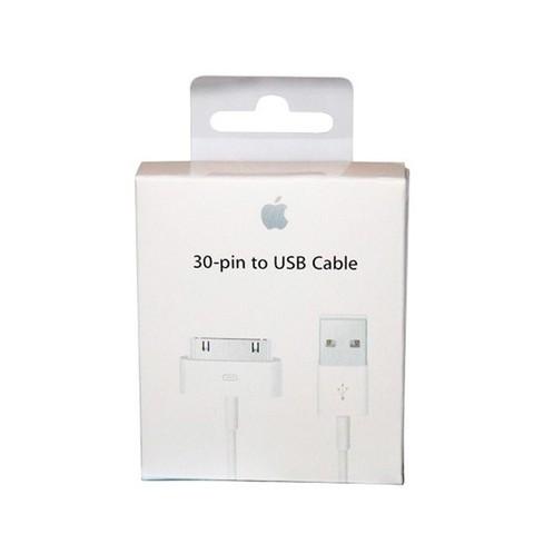 USB кабель iPhone 4/4S /упаковка/