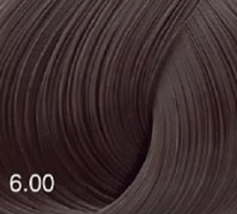 6.00 Бутикле 100 мл краска для волос