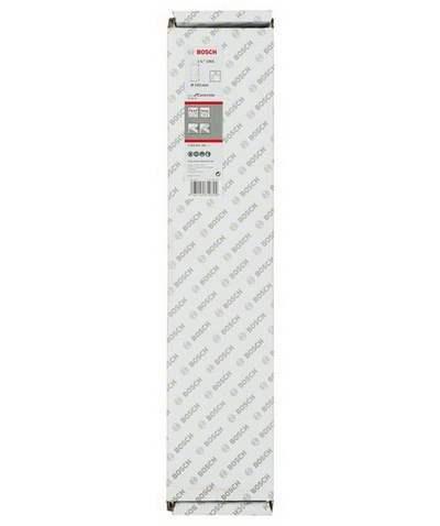 """Алмазная коронка по бетону BOSCH ø102x450mm,1 1/4"""""""