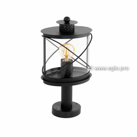 Уличный светильник Eglo HILBURN 94864