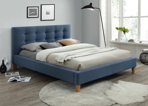 Кровать Сигнал