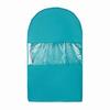 Чехол для одежды двойной  короткий 100х60х20, Minimalistic, Minimalistic Fresh