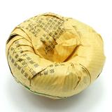 Точа «Феникс» Шэн, 100 гр. вид-3