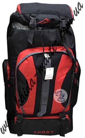 Рюкзак туристический 38 л № 172