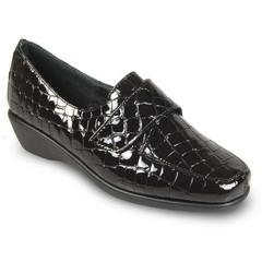 Туфли #43 Goergo