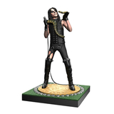 Alice Cooper II Snake (Limited Edition)