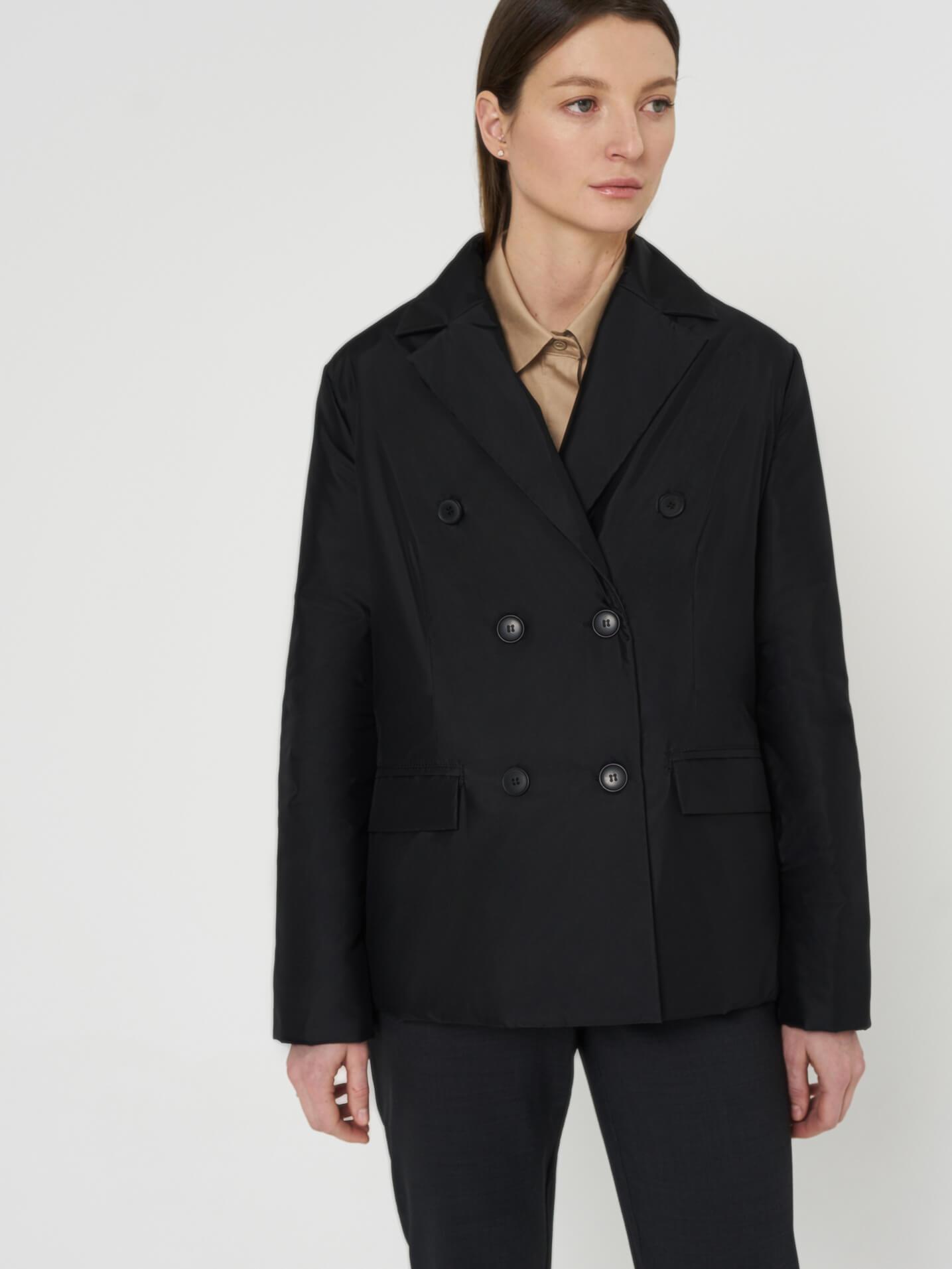 Куртка-жакет Мадрид фото