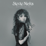 Stevie Nicks / Rarities 1981-1983 (12' Vinyl)