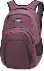 Рюкзак Dakine CAMPUS 33L PLUM SHADOW