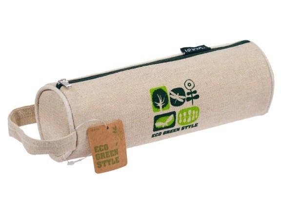 Пенал, Lejoys, Sustainable, 65*205 мм