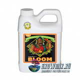 Advanced Nutrients pH Perfect Bloom (5л)