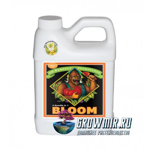 Advanced Nutrients pH Perfect Bloom (5л)