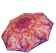 Зонт FABRETTI L-18105-4