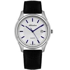 Мужские швейцарские часы Adriatica A1116.52B3Q