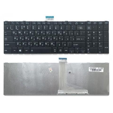 Клавиатура Toshiba S50 L70