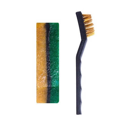 Очиститель шкурки MAGAMAEV Griptape Eraser