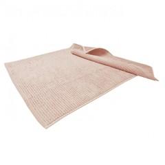 Коврик для ванной Hamam Galata Organic розовый