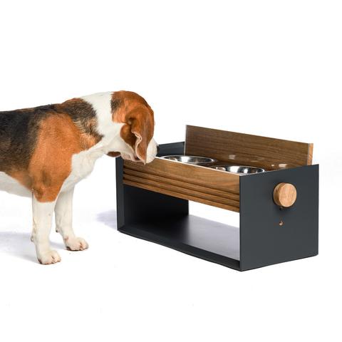 RETRA | Миска для средних собак