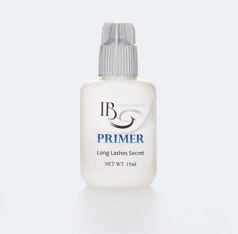 Праймер 15 мл. / I-Beauty