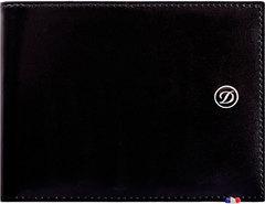 Мужское портмоне S.T.Dupont 180002