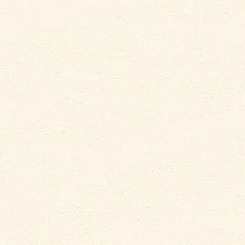 Обои Eco White & Light (Engblad & Co) 7153, интернет магазин Волео
