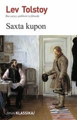 Saxta kupon