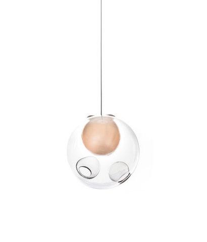 Replica BOCCI 28.1 pendant lamp
