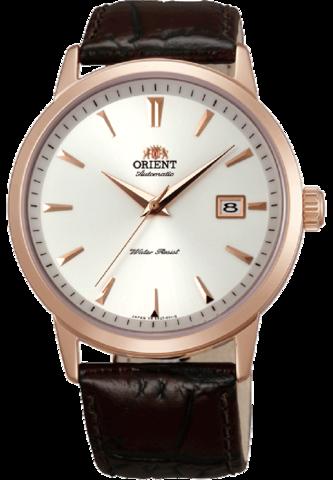 Купить Наручные часы Orient FER27003W0 Classic Automatic по доступной цене
