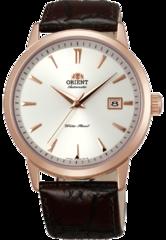 Наручные часы Orient FER27003W0 Classic Automatic