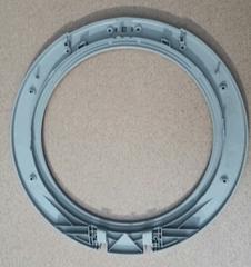 Внутреннее обрамление люка Bosch 432074,зам.358289