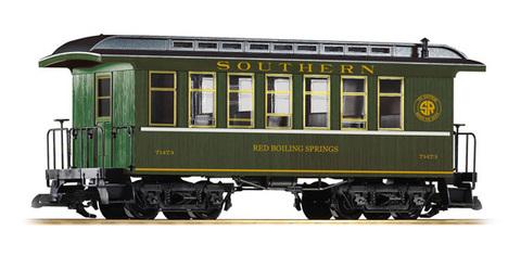 Piko 37618 Пассажирский вагон, G