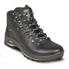 Ботинки #6111 Grisport