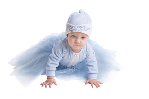BABY Снегурочка