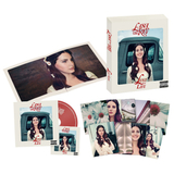 Lana Del Rey / Lust for Life (Deluxe Edition)(CD)