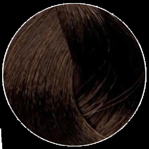 Goldwell Colorance 6MB (средний матово-коричневый) - тонирующая крем-краска
