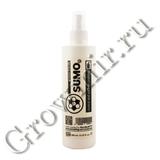 Нейтрализатор запаха, спрей SUMO 250 ml