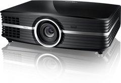 Проектор Optoma UHD65 4K UHD DLP