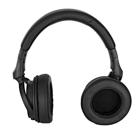 beyerdynamic EDT 240 ear pad set, амбушюры (#928496)