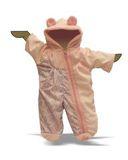 Комбинезон - Демонстрационный образец. Одежда для кукол, пупсов и мягких игрушек.