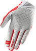 Мотоперчатки - THOR VOID COURSE (красные)