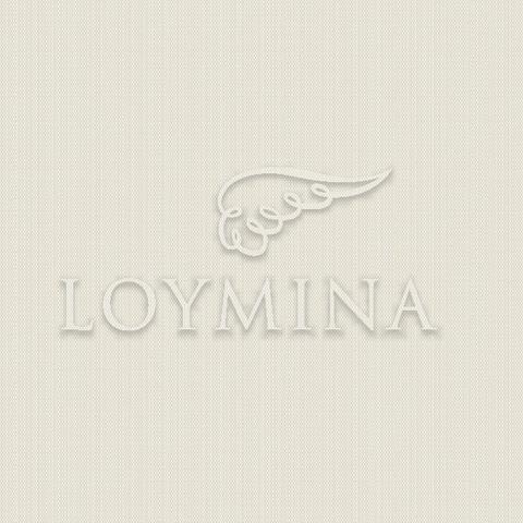 Обои Loymina Satori III JET2 001, интернет магазин Волео