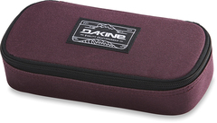 Пенал школьный Dakine SCHOOL CASE PLUM SHADOW