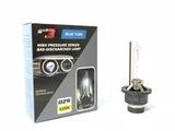 Ксеноновая лампа D2S С-3 (колба PHILIPS) 4300к.