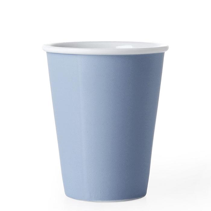 Чайный стакан Laura™ 200 мл