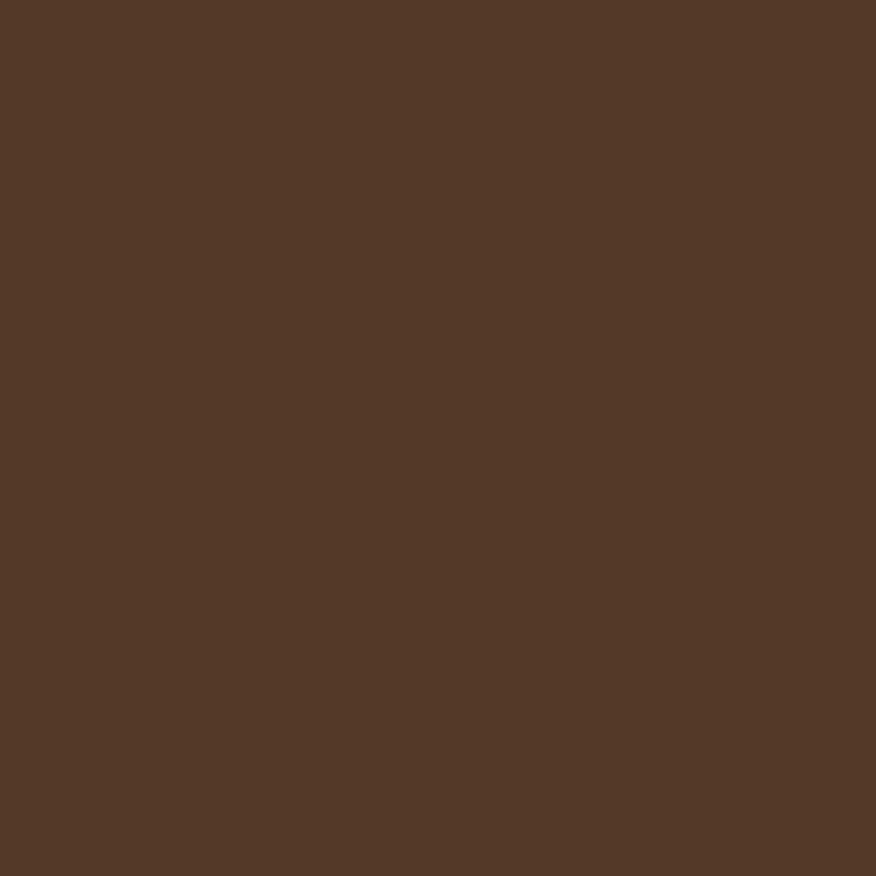 Пигмент Doreme 231 Espresso